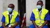 Либерия попросила у мира реальной помощи в борьбе с Эболой