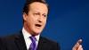 Кэмерон: Британия не откажется от курса на сокращение иммиграции из стран Евросоюза