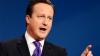 Кэмерон выдвинул ультиматум сторонникам ИГ