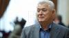 Воронин: Молдова должна продолжать переговоры с Евросоюзом