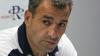 Молдаванин - среди задержанных по подозрению в организации договорных матчей