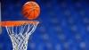 В баскетбольной Евролиге стартовал новый сезон