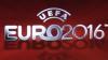 ЕВРО-2016: сборная Исландии обыграла Голландию