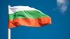 Несколько тысяч граждан Болгарии ждут на избирательных участках, открытых в Молдове