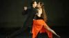 В филармонии открылся второй Фестиваль аргентинского танго