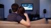 Один из членов КСТР считает, что ретрансляцию зарубежных каналов в Молдове необходимо запретить