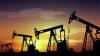 Цена нефти упала до минимума за последние два года из-за роста добычи в Ливии, Саудовской Аравии и США