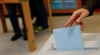 Выборы в украинский парламент: граждане голосуют и на двух участках в Молдове