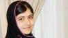 Пакистанцы гордятся соотечественницей, получившей Нобелевскую премию мира