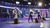 Телемарафон «Возроди Молдову!» на Publika TV проходил под песни и танцы местных артистов
