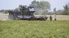 Проблема дубоссарских фермеров должна быть деполитизирована