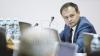 Андриан Канду: Зимой в Молдове будет газ
