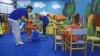 Пять воспитанников детсада села Рэдень попали в больницу с пищевым отравлением