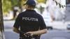 В некоторых магазинах Кишинёва можно купить полицейскую форму