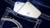 Производители джинсов намерены увеличить карманы под новые iPhone