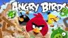 """Карлик из """"Игры престолов"""" поучаствует в экранизации Angry Birds"""