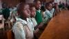 В Африке из-за Эболы осиротело 3700 детей