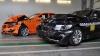 BMW пятой серии оказался недостаточно безопасным