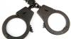 Инструктор из Кагула задержан за вымогательство