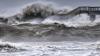 Болгария: в прибрежном городе Бургас объявлено чрезвычайное положение из-за шторма