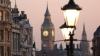 Британские медики впервые за десятки лет устроили забастовку, требуя повысить зарплаты