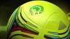 Марокко отказался от организации Кубка Африканских Наций по футболу из-за риска распространения эпидемии эбола