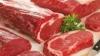 Россельхознадзор проверит отечественные предприятия по производству мяса