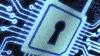 Молдова разработает собственную концепцию по обеспечению информационной безопасности