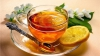 2-3 чашки чая в день могут спасти от остеопороза