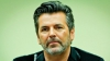 Бывший участник группы Modern Talking и Хория Бренчу выступят на Дне города Кишинева