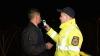 """Операция """"Белые ночи"""": 30 водителей были пойманы в состоянии алкогольного опьянения"""