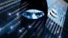 Сеул переходит к активной борьбе с кибератаками