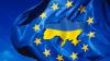 Voxpublika: Украина выбрала европейское будущее