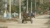 Жители Чадыр-Лунги сложились на ремонт дороги