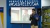Была протестирована самая высокая скорость доступа к интернету в Молдове!