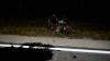 Сынжерейский район: мотоциклист погиб после столкновения с грузовиком (ФОТО/ВИДЕО)