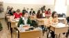 Осенние и весенние каникулы у гимназистов и лицеистов будут короче