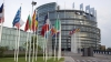 Комитет Европарламента по иностранным делам одобрил ратификацию Соглашения об ассоциации РМ-ЕС