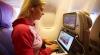 Пассажиров авиарейса в США напугала Wi-Fi-сеть «от Аль-Каиды»