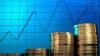 За последние четыре года совокупный рост экономики составил 24 процента