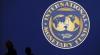 МВФ пересмотрел прогноз роста молдавской экономики на этот год