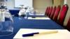 Бизнес-форум молдавской диаспоры: выходцы из Молдовы обсуждают с властями страны возможности экономического сотрудничества