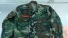 Предполагаемого члена экстремистской группировки задержали в кишинёвском аэропорту