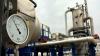 Москва и Киев договорились о возобновлении поставок газа на Украину