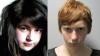В Британии фанат сериала Dexter жестоко убил свою подругу