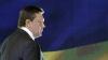Петр Порошенко подписал закон: Януковича можно будет судить заочно