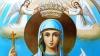 Православная церковь празднует день Святой Преподобной Параскевы