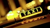 В Стокгольме можно будет получить консультацию психолога прямо в такси