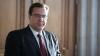 Мариан Лупу: У Молдовы должны быть дружеские отношения как с западом, так и с Россией
