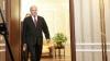 Эксперты: Заседание Высшего совета безопасности необходимо в связи с грядущими выборами